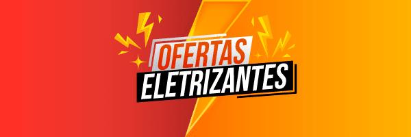 Ofertas Eletrizantes | Eletrum